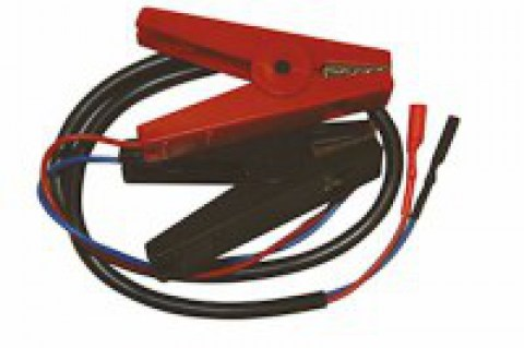 9-12v-battery-leads-with-croc-clip-h4939_200x200