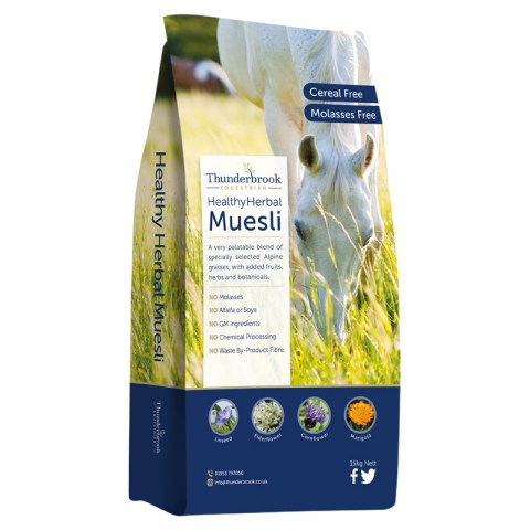 Bag-Healthy_Herbal_Muesli