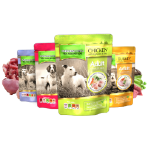 dog_pouch_multipack_with_ingredients_200x200