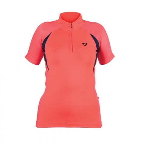 shires-aubrion-highgate-womens-short-sleeve-baselayer-coral-p12075-24597_image