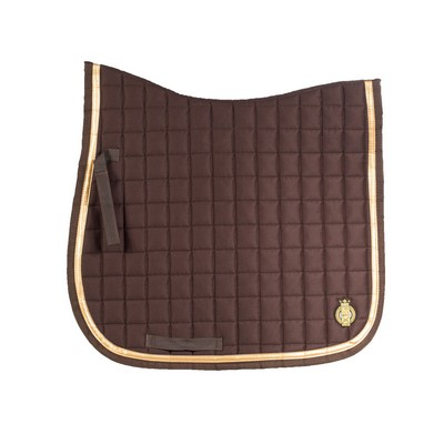 Horze Crescendo Holbrook Full Dressage Saddlepad