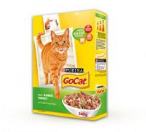 0-go-cat-with-rabbit-turkey-added-veg
