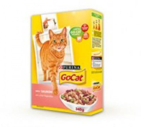 0-go-cat-with-salmon-added-veg3