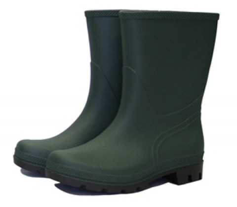 0000380_essentials-half-length-wellington-boots_300
