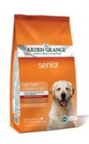2kg_dog_adult_senior9