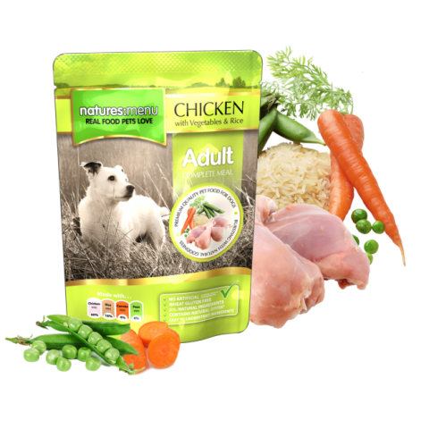 300g_pouch_-_2011_-_adult_-_chicken_3