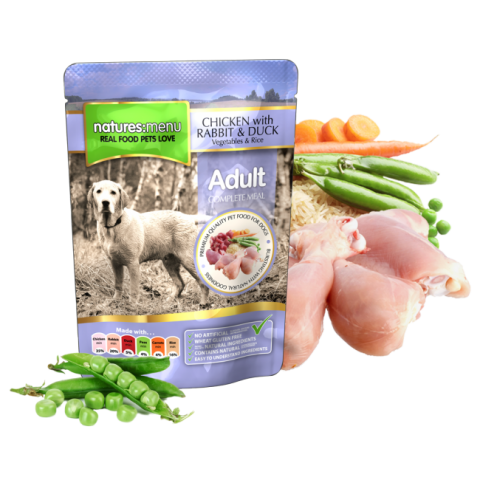 300g_pouch_-_2011_-_adult_-_chicken_with_rabbit_duck_3