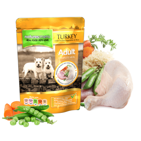 300g_pouch_-_2011_-_adult_-_turkey_3