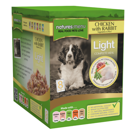 300g_pouch_outer_box_-_2011_-_light_-_chicken_with_rabbit