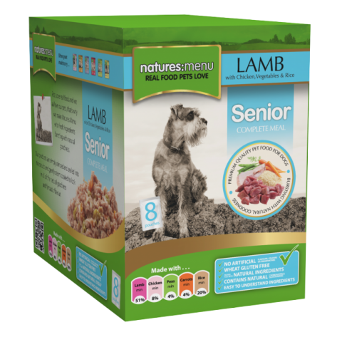 300g_pouch_outer_box_-_2011_-_senior_-_lamb