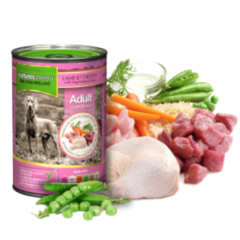 400g_can_-_2011_-_adult_-_lamb_chicken_2