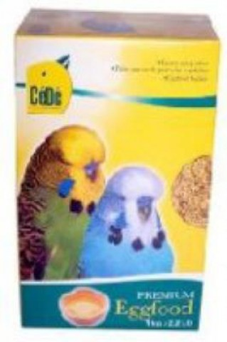 cedebudgie6