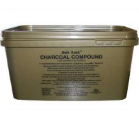 charcoalcompound