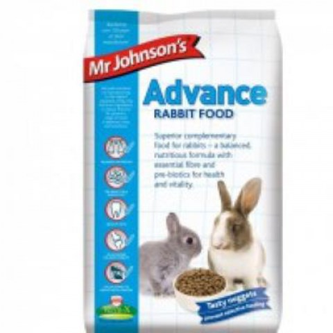 copy_15kg_adv_rabbit
