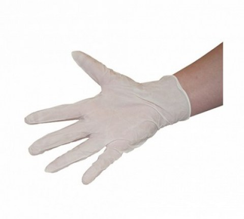 disposable-latex-gloves_0