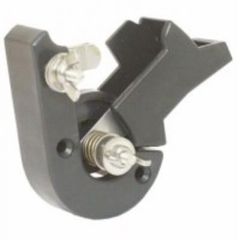 easystop-cut-out-switch-h5465