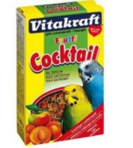 fruitcocktail