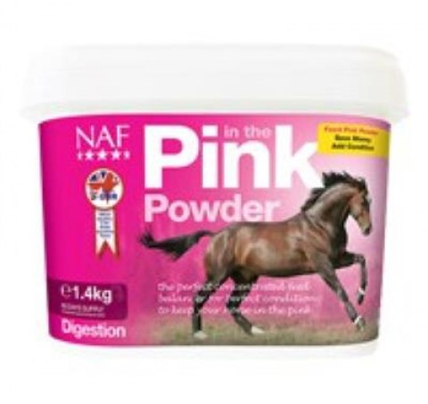 in-the-pink-powder89