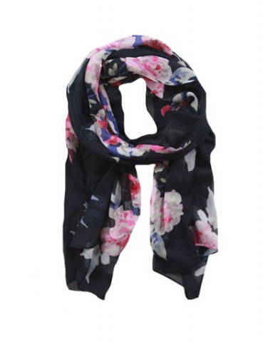 joules_women_s_wensley_longline_printed_scarf_-_french_navy_beau_bloom_w_wensley_1_1