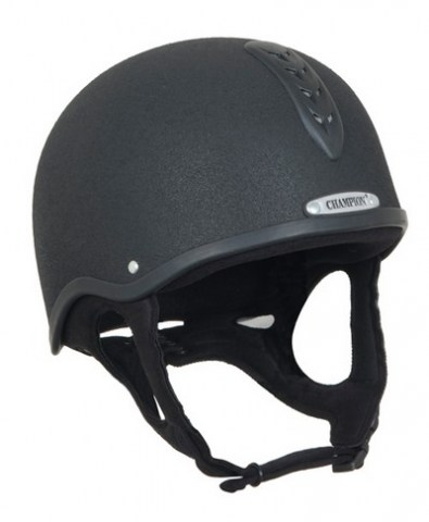 junior-x-air-plus-helmet-black-1