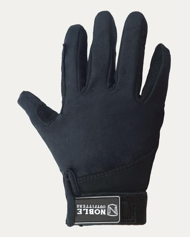 kids_perfectfitgloves_black_large