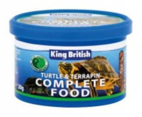 king_british_turtle_terrapin_complete_food