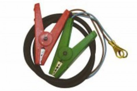 multi-use-12v-lead-with-croc-clips-h4596