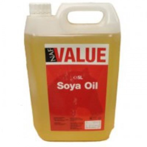 naf-value-soyaoil