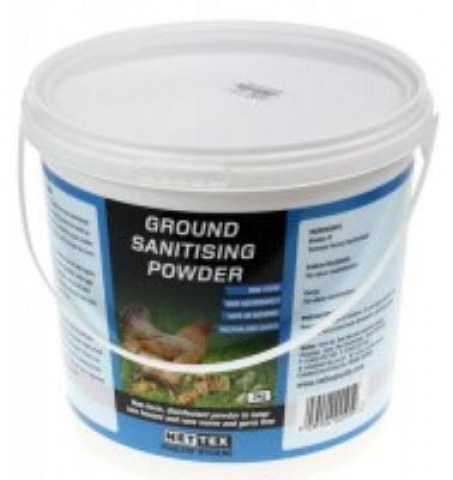 nettex_ground_sanitising_powder_2kg_new