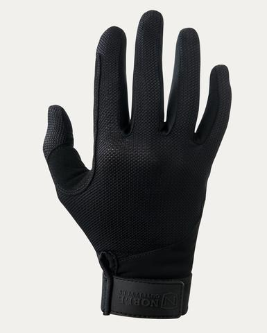 perfect_fit_cool_mesh_glove_black_1024x1024_6b5c93c0-1cc5-4f85-85a2-70ebdea29329_large-(1)