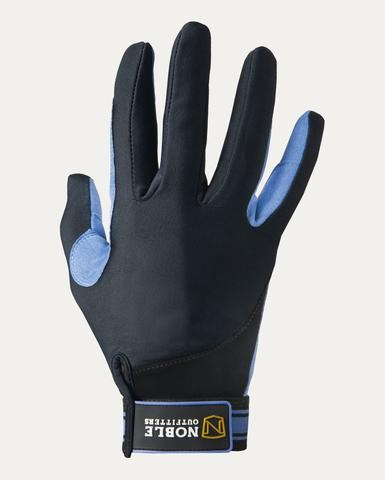 perfectfitgloves_bkper_large
