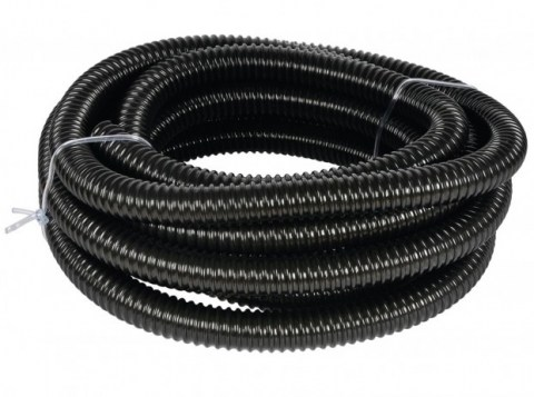 pond-hose-all-sizes-621x4626