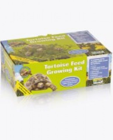 prorep-tortoise-feed-growing-kit-325x400-v1