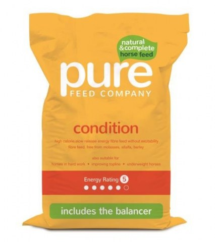 pure-feed-Condition