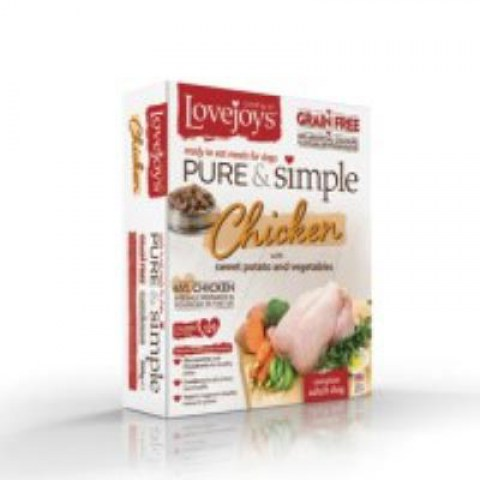 pure-simple-chicken3