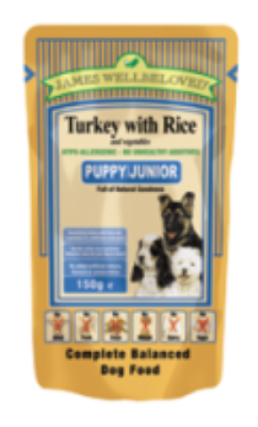 turkey-with-rice-vegetable-puppy-junior_large