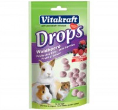 vita-drops-wildberry