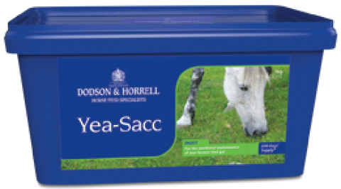 yea-sacc-tub-front